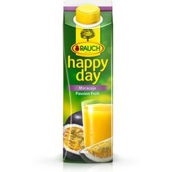 Rauch happy day Maracuja