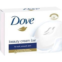 Dove Seife cream bar Stück 100 g