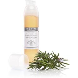 myrto Bio Wirkstoff Shampoo Anti-Schuppen