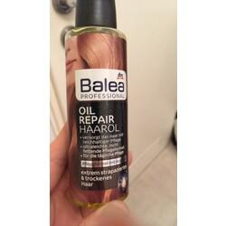 Dm Balea Oil Repair Haaröl