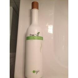 O´right Pflege Green Tea Conditioner 400 ml