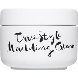 Shan Rahimkhan Style & Care Moulding Cream