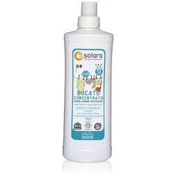solara Flüssigwaschmittel Parfumfrei