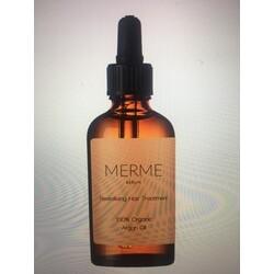 MERME Revitalising Hair Treatment