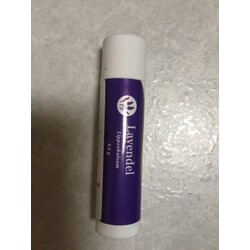 Young Living Lippenbalsalm