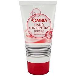 Ombia Hand Konzentrat SOFORTHILFE