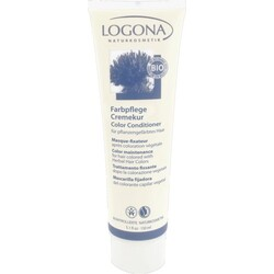 Logona Color Conditioner Tube