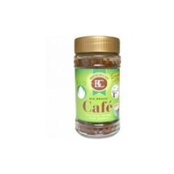 Bio Bravo! Café (100 g)