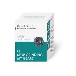 Dental Guard Grace & Stella