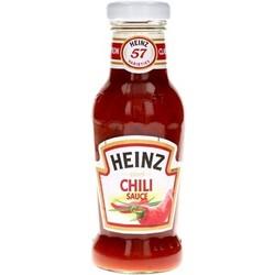 HEINZ Chili Sauce, 250 ml