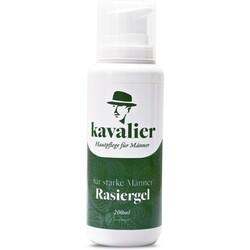 Kavalier Rasiergel