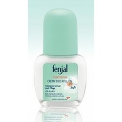Fenjal Intensive Creme Deo Roll-On (50 ml)