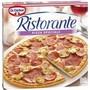 Dr. Oetker Ristorante - Pizza Speciale