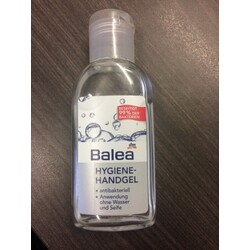 Balea - Hygiene-Handgel