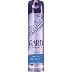 GARD Haarspray normal