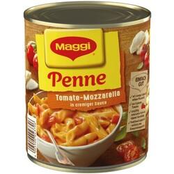 Maggi Penne Tomate-Mozzarella 810 g