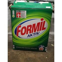formil aktiv 20494216 codecheck info