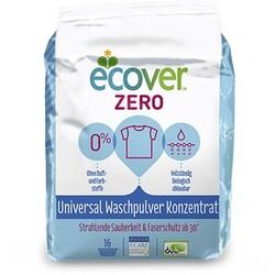 Held Flüssig Waschmittel Universal