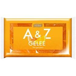 Böhme - A&Z-Gelee