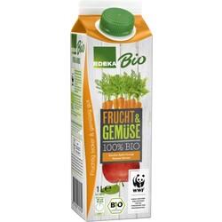 Edeka Bio Frucht & Gemüse