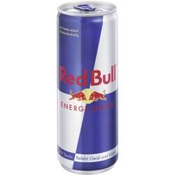 Red Bull – Energy Drink