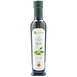 Le Colline DOP 'Bruzio Sibaritide' Natives Olivenöl Extra