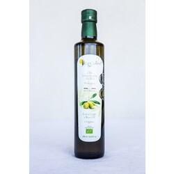 Le Colline Bio Natives Olivenöl Extra