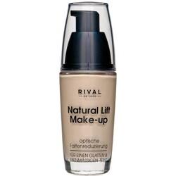 Rival de Loop Natural Lift Make-up 01 Light Beige