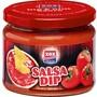 XOX - Salsa Dip