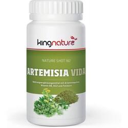 Artemisia Mini