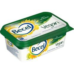 Becel - Vegan