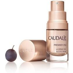 Caudalie Premier Cru Eye (Crème  15ml)