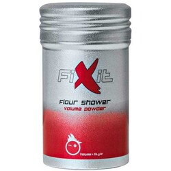 Fixit Flour Shower Volumenpuder 10g.