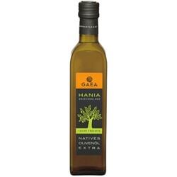 Gaea Hania natives Olivenöl extra, 500 ml