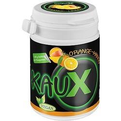 Kaux Orange-Mango