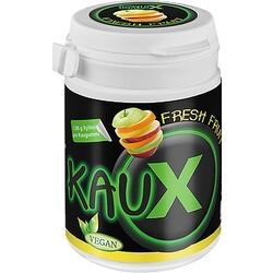 KauX Fresh Fruit