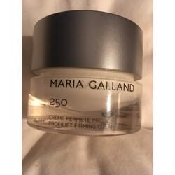 Maria Galland Pflege Tagespflege 250 Creme Fermeté Profilift 50 ml