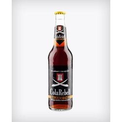 Cola Rebell Balance Chili