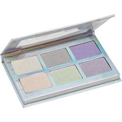 Rival de Loop Young I ♥ Unicorns Rainbow Shimmer Eyeshadow Palette