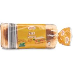 Goldähren - Super Sandwich