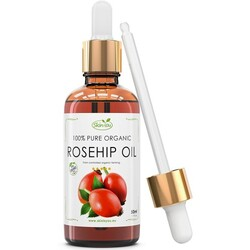 Skin is You Rosehip Oil