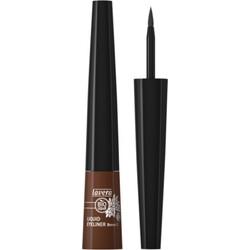 Liquid Eyeliner Brown 02