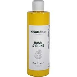 Kräutermax Zinnkraut+ Haarspülung 250 ml
