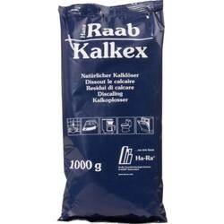 Ha-Ra Kalkex Nachfüllpack 1000 g