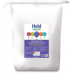 Held by Ecover Buntwaschmittel Colora 7.5 kg