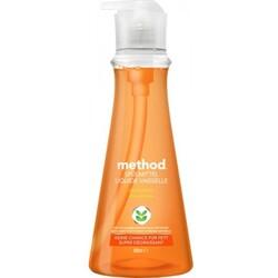 Method Spülmittel Clementine 532 ml