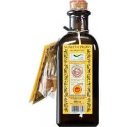 Rapunzel Olivenöl 'Blume des Öls' nativ extra