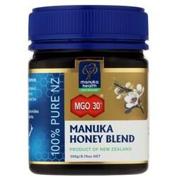 Manuka Health Manuka-Honig MGO 30+ (250 g) von Manuka Health