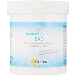 Aurica Basenbalance Bad (500 g) von Aurica