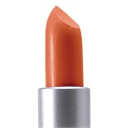MICA Mineral Lipstick shimmer